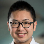 Photo of Dr. Danny Chou, Assistant Professor of Pediatrics (Endocrinology) at Stanford University.