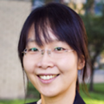 Photo of Dr. Hae Young Noh, Associate Professor of Civil and Environmental Engineering at Stanford University.