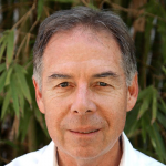 Photo of Dr. James Zehnder, Professor of Pathology (Research) and of Medicine (Hematology) at Stanford University.