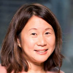 Photo of Dr. Jean Tang, Professor of Dermatology at Stanford University.