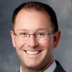 Photo of Dr. Jeremy Heit, Assistant Professor of Radiology at Stanford University