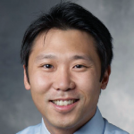 Photo of Dr. Juyong Brian Kim, Assistant Professor of Cardiovascular Medicine at Stanford University.
