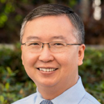 Photo of Dr. Lawrence Fung, Assistant Professor of Psychiatry & Behavioral Sciences at Stanford University