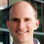 Headshot photo of Dr. Markus Covert, Associate Professor of Bioengineering at Stanford University
