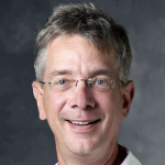 Headshot photo of Dr. Paul PJ Utz, Professor of Medicine (Immunology and Rheumatology) at Stanford University