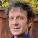 Photo of Dr.  Vittorio Sebastiano, Assistant Professor (Research) of Obstetrics and Gynecology at Stanford University.