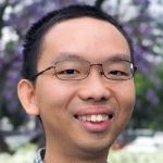Photo of Dr. Xiaojing Gao, Assistant Professor of Chemical Engineering at Stanford University.